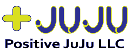 Positive JuJu LLC, sustainably leading the future of client acquisition.